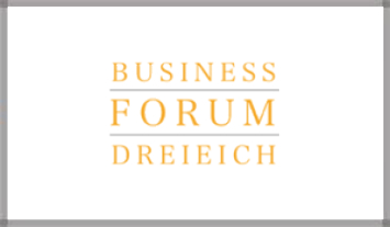 Business Forum Dreieich GmbH & Co. KG