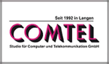 Comtel GmbH