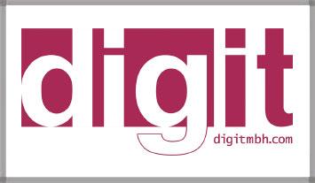 digit Dienstleistung- und Ingenieurgesellschaft mbH