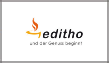 Editho