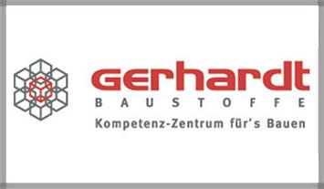 Gerhardt GmbH