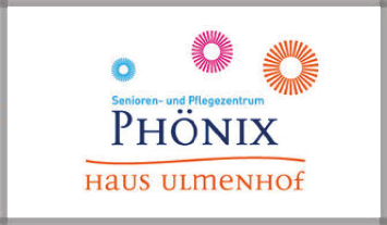 Seniorenzentrum Ulmenhof GmbH
