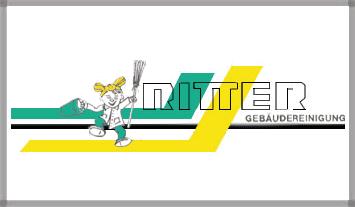 R. Ritter Gebäudereinigung GmbH