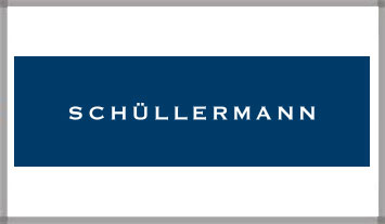 Schüllermann und Partner AG