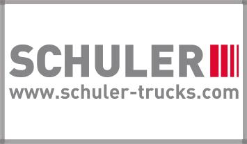 Schuler-Trucks