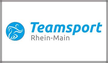 Teamsport-Rhein-Main GmbH