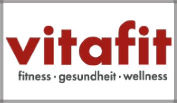Sportstudio vitafit GmbH