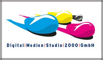 DMS2000