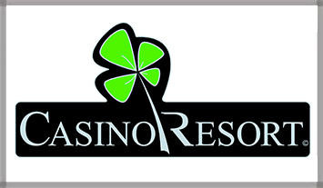 CasinoResort