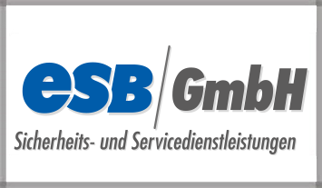 ESB GmbH