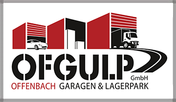OF GuLP GmbH