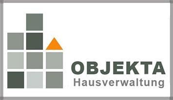 Objekta GmbH