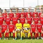 Drei Tage, drei Wochen, Dreieich: U19 des SC Hessen lädt zum Sichtungstraining