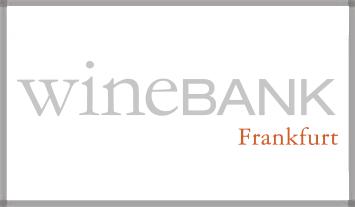 wineBANK Frankfurt