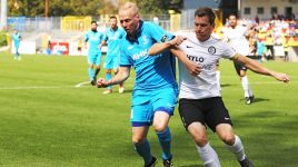 Fan-Informationen zum Familientag und Heimspiel gegen SV Elversberg