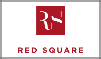 Red Square GmbH