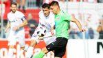 Infos für das Auswärtsspiel in Ulm