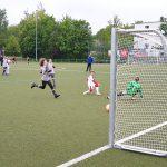 Junioren-Teams kompakt