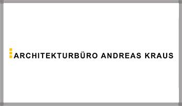 Architekturbüro Kraus
