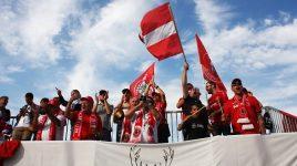 Fan-Informationen zum Heimspiel gegen den SV Steinbach