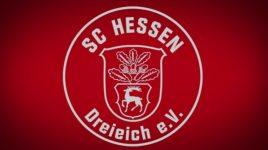 Hessischer Fußball-Verband stellt Spielbetrieb bis Ostern ein