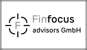 Finfocus-advisors GmbH