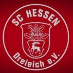 DFB mit sofortigen Änderungen der Jugend- und Spielordnung