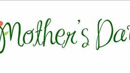 SC Hessen Dreieich wünscht schönen Muttertag
