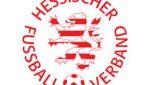 Hessischer Fußball-Verband gibt Aussicht auf weiteren Saisonverlauf
