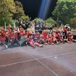 3:1 im Finale – U17 gewinnt den Offenbacher Kreispokal